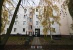 Morizon WP ogłoszenia | Mieszkanie na sprzedaż, Warszawa Stary Mokotów, 80 m² | 7563