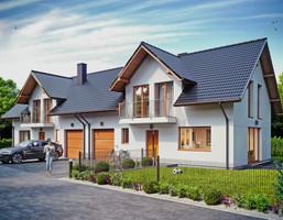 Morizon WP ogłoszenia | Dom na sprzedaż, Niepołomice Zagrody, 186 m² | 0341