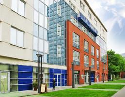 Morizon WP ogłoszenia   Biuro do wynajęcia, Warszawa Mokotów, 93 m²   3167