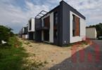 Morizon WP ogłoszenia | Dom na sprzedaż, Rzeszów Śródmieście, 107 m² | 2626