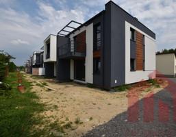 Morizon WP ogłoszenia | Dom na sprzedaż, Rzeszów Miłocin, 107 m² | 2626