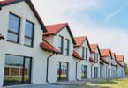 Morizon WP ogłoszenia | Dom na sprzedaż, Kowale ks. Feliksa Bolta, 140 m² | 6058