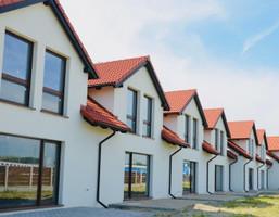 Morizon WP ogłoszenia   Dom na sprzedaż, Kowale ks. Feliksa Bolta, 140 m²   6058