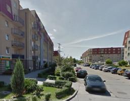Morizon WP ogłoszenia | Mieszkanie na sprzedaż, Wrocław Krzyki, 71 m² | 8713