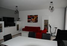 Mieszkanie na sprzedaż, Wrocław Tęczowa, 70 m²