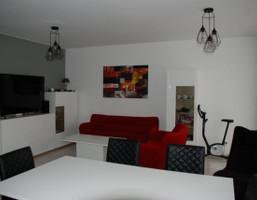 Morizon WP ogłoszenia | Mieszkanie na sprzedaż, Wrocław Tęczowa, 70 m² | 2815