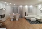Morizon WP ogłoszenia | Mieszkanie na sprzedaż, Wrocław Karłowice, 92 m² | 4845