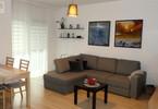Morizon WP ogłoszenia | Mieszkanie na sprzedaż, Wrocław Maślice, 60 m² | 5353
