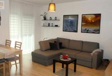 Mieszkanie na sprzedaż, Wrocław Maślice, 60 m²