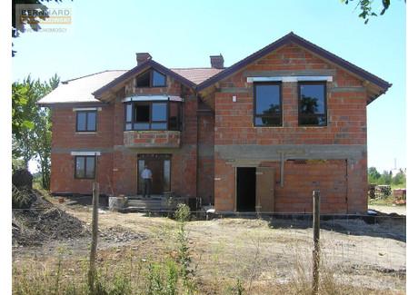 Dom na sprzedaż <span>Wrocław M., Wrocław, Krzyki, Wojszyce, Gałczyńskiego</span> 1