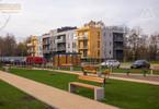 Morizon WP ogłoszenia | Mieszkanie na sprzedaż, Wrocław Fabryczna, 38 m² | 4862