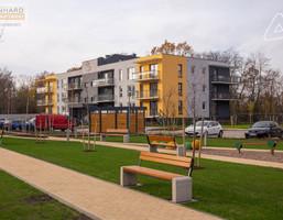 Morizon WP ogłoszenia   Mieszkanie na sprzedaż, Wrocław Fabryczna, 38 m²   4862