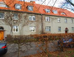 Morizon WP ogłoszenia   Mieszkanie na sprzedaż, Wrocław Sępolno, 46 m²   6812