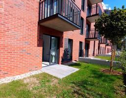 Morizon WP ogłoszenia | Mieszkanie na sprzedaż, Wrocław Śródmieście, 35 m² | 6580