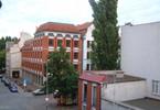 Morizon WP ogłoszenia | Mieszkanie na sprzedaż, Wrocław Os. Stare Miasto, 70 m² | 0332