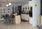 Morizon WP ogłoszenia | Mieszkanie na sprzedaż, Wrocław Oporów, 125 m² | 4399