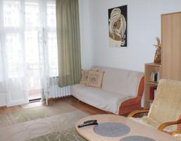 Morizon WP ogłoszenia | Mieszkanie na sprzedaż, Wrocław Grabiszyn-Grabiszynek, 79 m² | 9432