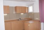 Morizon WP ogłoszenia | Mieszkanie na sprzedaż, Wrocław Biskupin, 52 m² | 0390