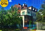 Morizon WP ogłoszenia | Mieszkanie na sprzedaż, Warszawa Służew, 102 m² | 2068