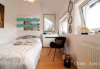 Morizon WP ogłoszenia | Mieszkanie na sprzedaż, Rzeszów Drabinianka, 69 m² | 8901
