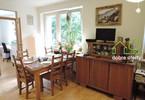 Morizon WP ogłoszenia | Mieszkanie na sprzedaż, Warszawa Sielce, 66 m² | 4151