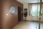 Morizon WP ogłoszenia   Dom na sprzedaż, Warszawa Szczęśliwice, 168 m²   2954