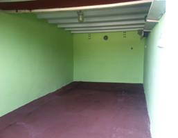 Morizon WP ogłoszenia | Garaż na sprzedaż, Legnica, 19 m² | 2926
