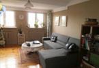 Morizon WP ogłoszenia | Mieszkanie na sprzedaż, Świdnica, 100 m² | 5962