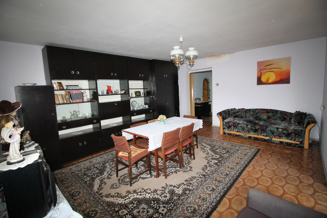 Morizon WP ogłoszenia   Mieszkanie na sprzedaż, Ciepłowody, 126 m²   3828