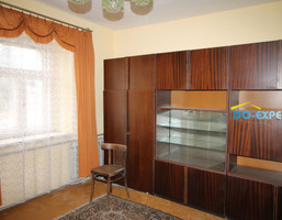 Morizon WP ogłoszenia | Mieszkanie na sprzedaż, Sienice, 108 m² | 9055