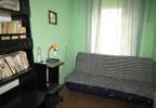 Mieszkanie na sprzedaż, Ciepłowody, 90 m² | Morizon.pl | 4871 nr12