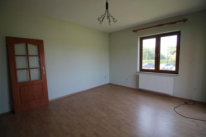 Morizon WP ogłoszenia | Mieszkanie na sprzedaż, Kamieniec Ząbkowicki, 49 m² | 6604