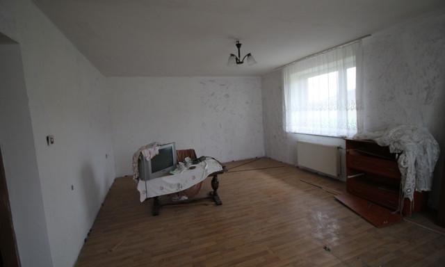 Dom na sprzedaż <span>Dzierżoniowski (pow.), Piława Górna</span>
