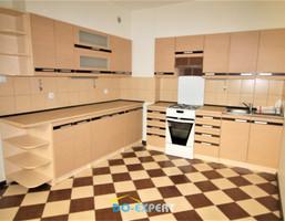 Morizon WP ogłoszenia | Mieszkanie na sprzedaż, Świdnica, 51 m² | 3727