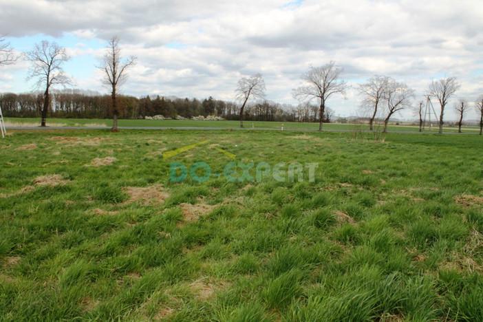 Działka na sprzedaż, Nowizna, 1500 m² | Morizon.pl | 7642