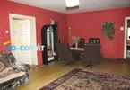 Morizon WP ogłoszenia | Mieszkanie na sprzedaż, Bielawa, 99 m² | 9196