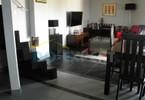 Morizon WP ogłoszenia | Mieszkanie na sprzedaż, Wrocław Ołtaszyn, 195 m² | 1158