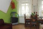 Morizon WP ogłoszenia | Mieszkanie na sprzedaż, Piława Górna, 57 m² | 9995