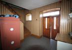 Morizon WP ogłoszenia | Dom na sprzedaż, Ostroszowice, 180 m² | 2400