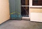 Dom na sprzedaż, Wrocław Klecina, 300 m²   Morizon.pl   9171 nr10