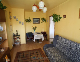 Morizon WP ogłoszenia | Mieszkanie na sprzedaż, Bielawa, 50 m² | 3266