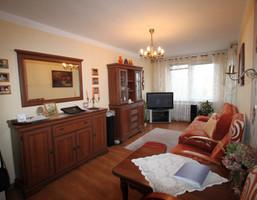 Morizon WP ogłoszenia   Mieszkanie na sprzedaż, Ząbkowice Śląskie, 38 m²   0856