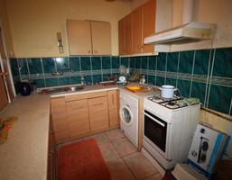 Morizon WP ogłoszenia | Mieszkanie na sprzedaż, Ząbkowice Śląskie, 51 m² | 8982