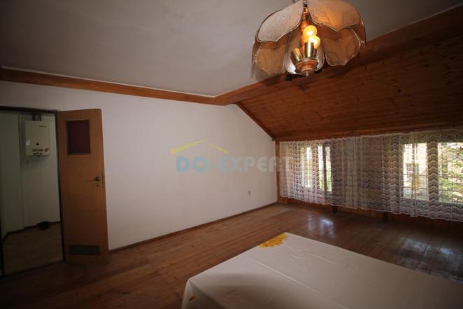Morizon WP ogłoszenia | Mieszkanie na sprzedaż, Ząbkowice Śląskie, 66 m² | 7550