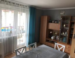 Morizon WP ogłoszenia | Mieszkanie na sprzedaż, Marcinowice, 92 m² | 3288
