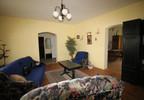 Mieszkanie na sprzedaż, Ciepłowody, 90 m² | Morizon.pl | 4871 nr9