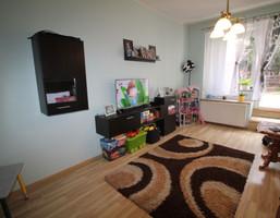 Morizon WP ogłoszenia | Mieszkanie na sprzedaż, Ząbkowice Śląskie, 112 m² | 6790