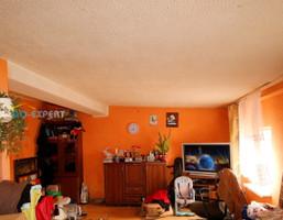 Morizon WP ogłoszenia | Mieszkanie na sprzedaż, Dzierżoniów, 36 m² | 4237