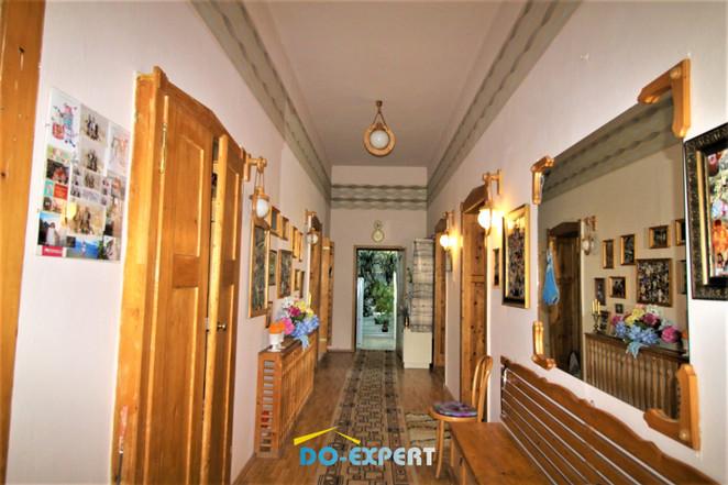 Morizon WP ogłoszenia   Mieszkanie na sprzedaż, Świdnica, 149 m²   6670