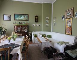 Morizon WP ogłoszenia | Mieszkanie na sprzedaż, Świdnica, 139 m² | 3551
